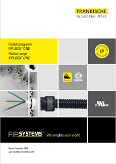 FIPSYSTEMS®产品系列  FIPLOCK® ONE (14,65 MB)
